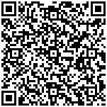 蔡仰中眼科診所QRcode行動條碼