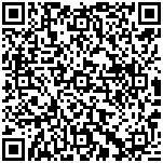 吳國治眼科診所QRcode行動條碼