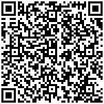 彭眼科診所QRcode行動條碼