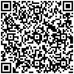 大明眼科診所QRcode行動條碼