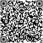 大華眼科診所QRcode行動條碼