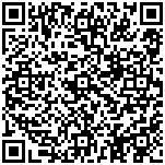 日拓股份有限公司QRcode行動條碼