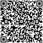 內壢聯合診所QRcode行動條碼