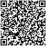 文正眼科診所QRcode行動條碼