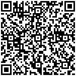 江眼科醫院QRcode行動條碼