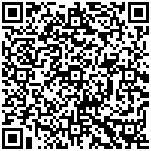 林宏洲眼科診所QRcode行動條碼
