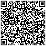 陳惠貞眼科診所QRcode行動條碼