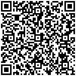太陽盾隔熱紙專業店QRcode行動條碼