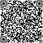 姚眼科診所QRcode行動條碼