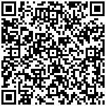 真善美眼科診所QRcode行動條碼