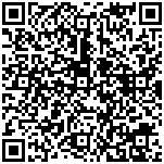 睿明眼科診所QRcode行動條碼