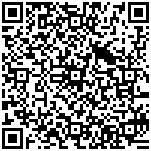 端容眼科診所QRcode行動條碼
