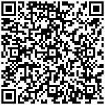 明新眼科診所QRcode行動條碼