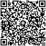 蔡眼科診所QRcode行動條碼