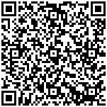 曉陽眼科診所QRcode行動條碼