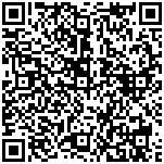 永明眼科診所QRcode行動條碼