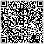 李為國眼科診所QRcode行動條碼