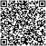 李眼科診所QRcode行動條碼