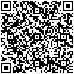 現代眼科QRcode行動條碼