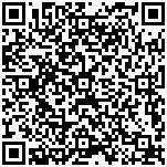 陳祖永眼科診所QRcode行動條碼
