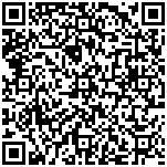劉眼科診所QRcode行動條碼