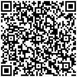 劉輔仁眼科診所QRcode行動條碼