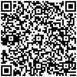 戴眼科診所QRcode行動條碼