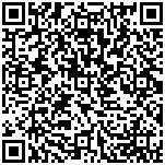 簡美華眼科診所QRcode行動條碼