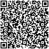 艾鎂企業股份有限公司QRcode行動條碼