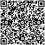 魏眼科診所QRcode行動條碼
