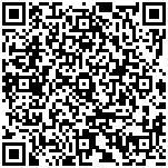 陳裕程眼科診所QRcode行動條碼