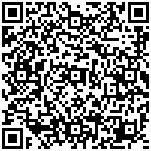 博視眼科QRcode行動條碼