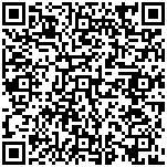 晴天眼科診所QRcode行動條碼