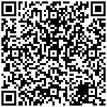 顏忠信眼科診所QRcode行動條碼