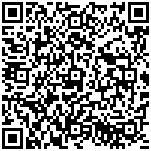 大宏眼科診所QRcode行動條碼