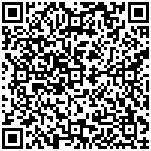 大澤聯合專科診所QRcode行動條碼