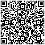 台灣巧維企業有限公司QRcode行動條碼
