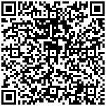 育成眼科診所QRcode行動條碼