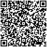 明耀眼科診所QRcode行動條碼