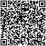 亮晶晶眼科診所QRcode行動條碼
