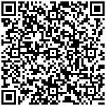 莊友楨眼科診所QRcode行動條碼