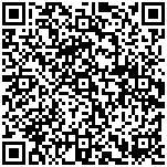 信和美眼科診所QRcode行動條碼