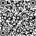 張眼科診所QRcode行動條碼