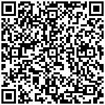 曹錦源眼科QRcode行動條碼