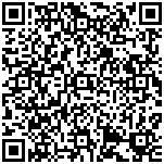 板新醫院QRcode行動條碼