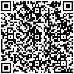 國泰聯合診所QRcode行動條碼