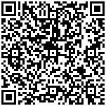 洪博文骨外科QRcode行動條碼
