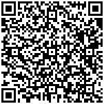 廣和骨外科QRcode行動條碼