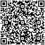 宏竹汽車大樓隔熱紙百貨精品QRcode行動條碼