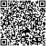 孫銘謙骨科外科診所QRcode行動條碼